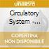 Circulatory System - S/t