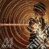 Josh Roseman - New Costellations - Live In Vienna