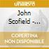 John Scofield - Shinola - 24 Bit
