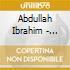Abdullah Ibrahim - African River