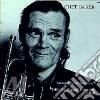 Chet Baker - Straight From The Heart - The Last Concert, Vol.ii