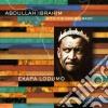 Abdullah Ibrahim - Ekapa Lodumo