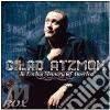 Gilad Atzmon - In Loving Memory Of America