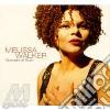 Melissa Walker - Moment Of Truth