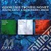 Gianluigi Trovesi - Round About A Midsummer's Dream