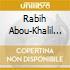 Rabih Abou-Khalil - Songs For Sad Women