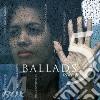 BALLADS 5 - TAKE FIVE
