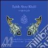 Rabih Abou-Khalil - Em Portugues