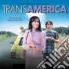 Transamerica / O.S.T. - Transamerica / O.S.T.