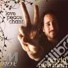 Newman David - Love Peace Chant