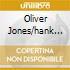 Oliver Jones/hank Jones - Pleased To Meet You
