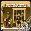 Dawn Tyler Watson / Paul Deslauriers - En Duo