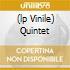(LP VINILE) QUINTET