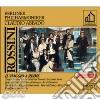 Rossini- viaggio a reims