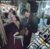 Tom Waits - Small Change