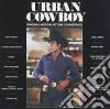 Urban Cowboy O.S.T.