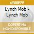 LYNCH MOB
