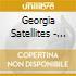 Georgia Satellites - Let It Rock - The Best Of