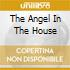THE ANGEL IN THE HOUSE