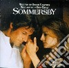 O.S.T. - Sommersby