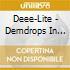 Deee-lite - Dewdrops In The Garden