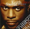 Sweat Keith - Get Up On It