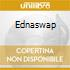 EDNASWAP