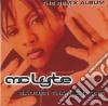 Mc Lyte - Badder Than B Fore