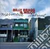 Billy Bragg / Wilco - Mermaid Avenue