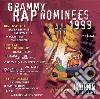 1999 The Grammy Rap Album