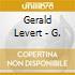 Gerald Levert - G.