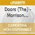 MORRISON HOTEL (DIGIPAK/REMASTERED)