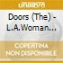 L.A. WOMAN (DIGIPAK/REMASTERED)