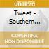 Tweet - Southern Hummingbird