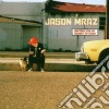 Jason Mraz - Waiting For My Rocket To Come
