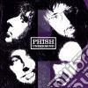 Phish - Undermind
