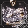 Z-Ro - Let The Truth Be Told
