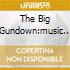 THE BIG GUNDOWN:MUSIC OF MORRICONE