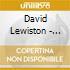 BALI: GAMELON - MONKEY CHANT