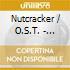 Nutcracker / O.S.T. - Nutcracker / O.S.T.