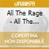 All The Rage - All The Rage