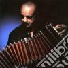 Astor Piazzolla / New Tango Quintet - Tango: Zero Hour