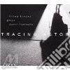 Kremer - Tracing Astor