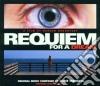 Clint Mansell / Kronos Quartet - Requiem For A Dream O.S.T.