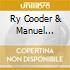 Ry Cooder & Manuel Galban - Mambo Sinuendo
