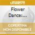 FLOWER DANCE: JAPANESE FOLK MELODIES