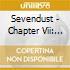 Sevendust - Chapter Vii: Hope & Sorrow