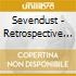 Sevendust - Retrospective 2
