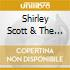 SHIRLEY SCOTT & THE SOUL SAXE