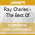 Ray Charles - The Best Of